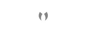 Woods Family Fund